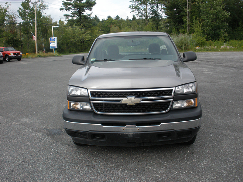 Used Car Dealers In Berkshire County