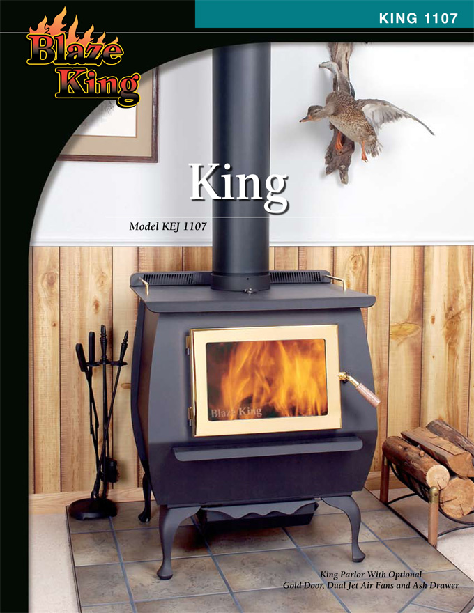 Wood Stove Dealer In The Berkshires, Wood Stoves In The Berkshires, Blaze  King Wood - L And M Auto, Papa's Healthy Food & Fuel, Used Cars In The